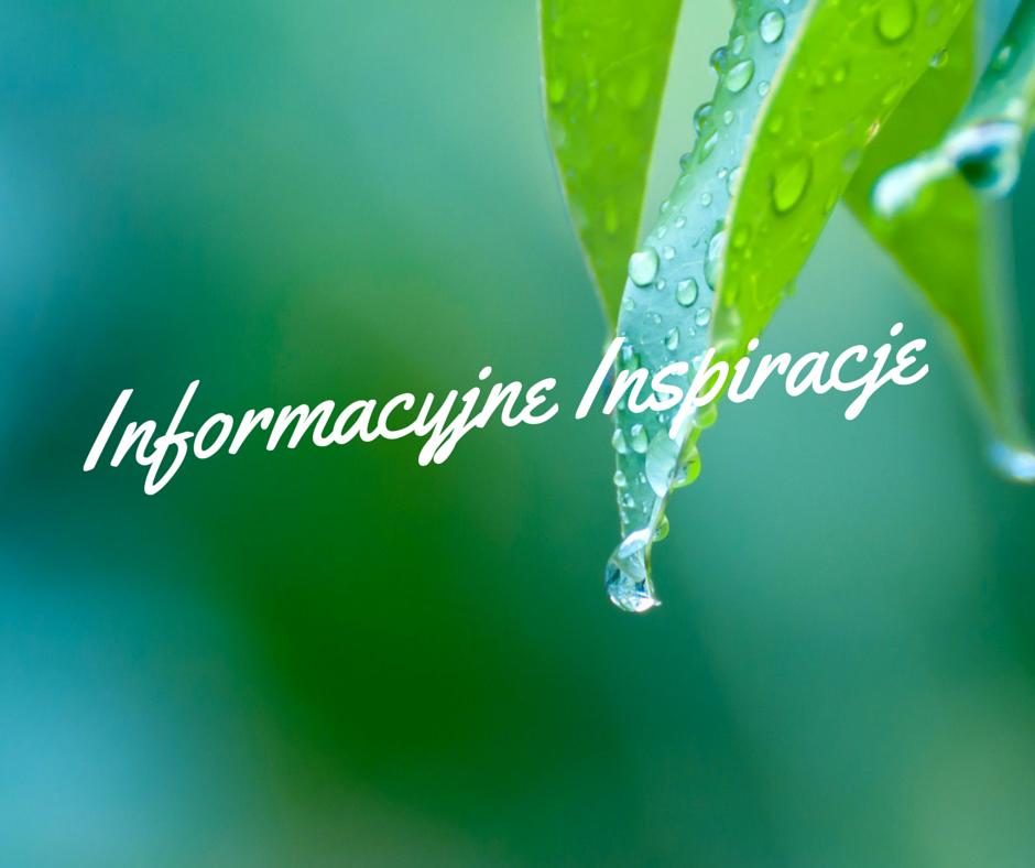 Informacyjne Inspiracje (1)
