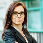 Izabela Kijenska Dabrowska