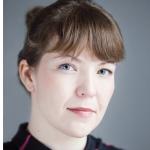 Marta Jurkowska