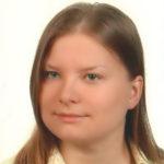 Agnieszka Rasała