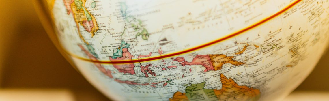 międzynarodowe bazy danych
