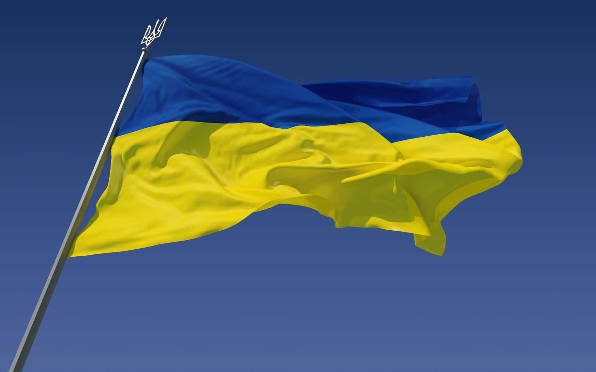 Ukraina źródła informacji