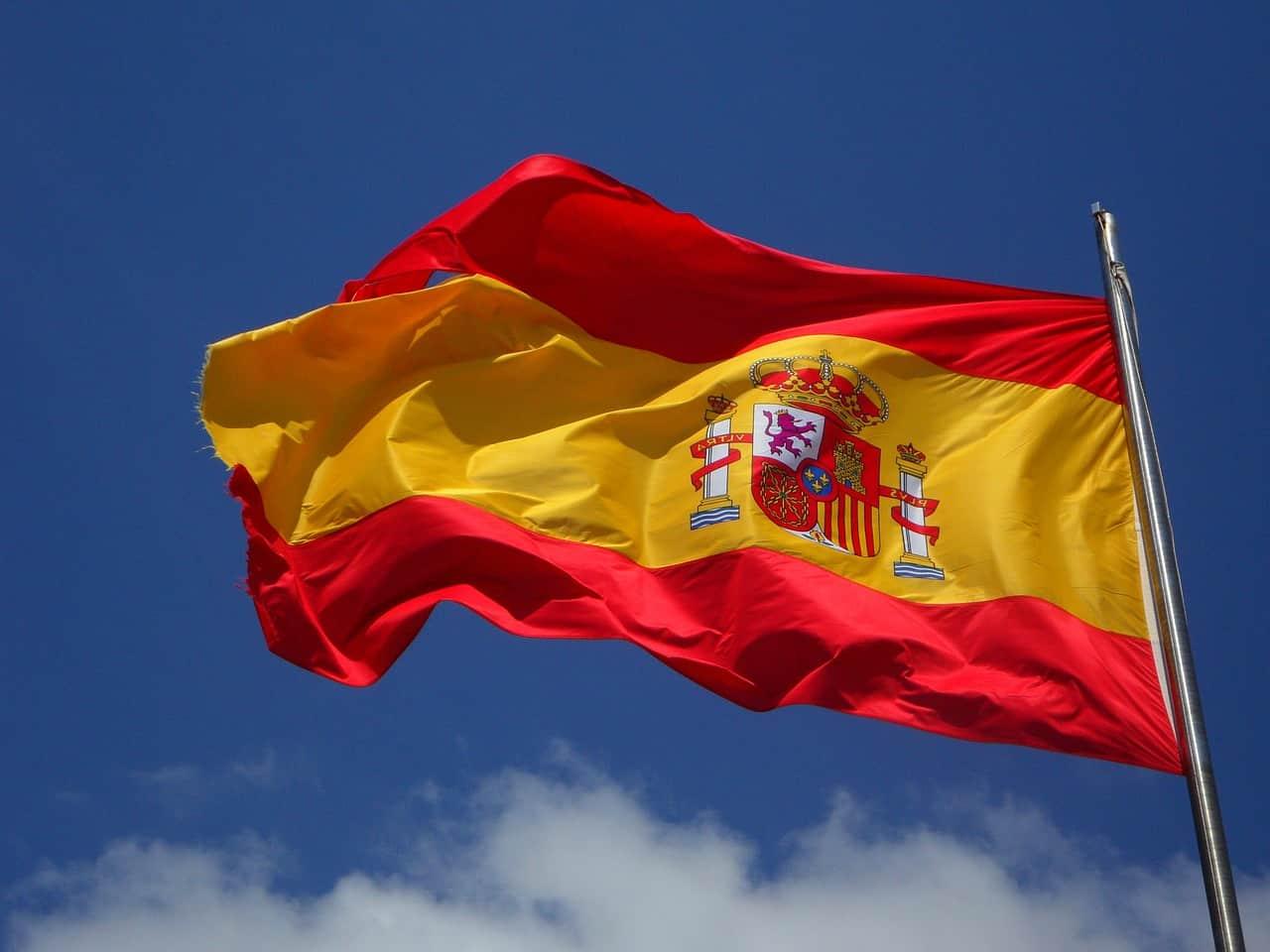 Hiszpania – źródła informacji biznesowej