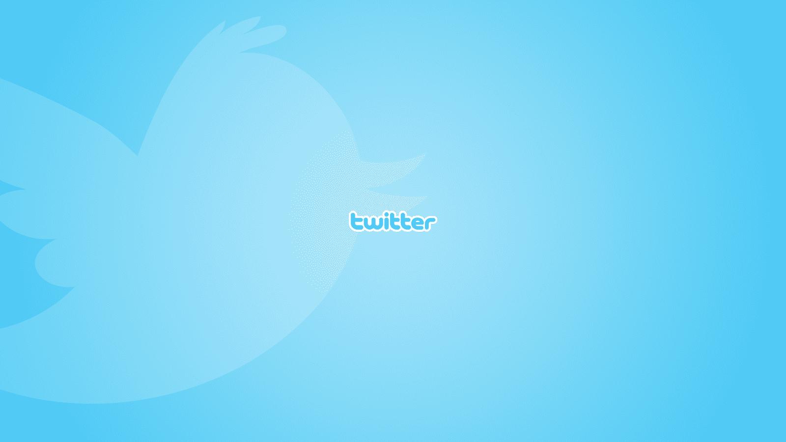 8 kont na Twitterze, które infobroker musi znać