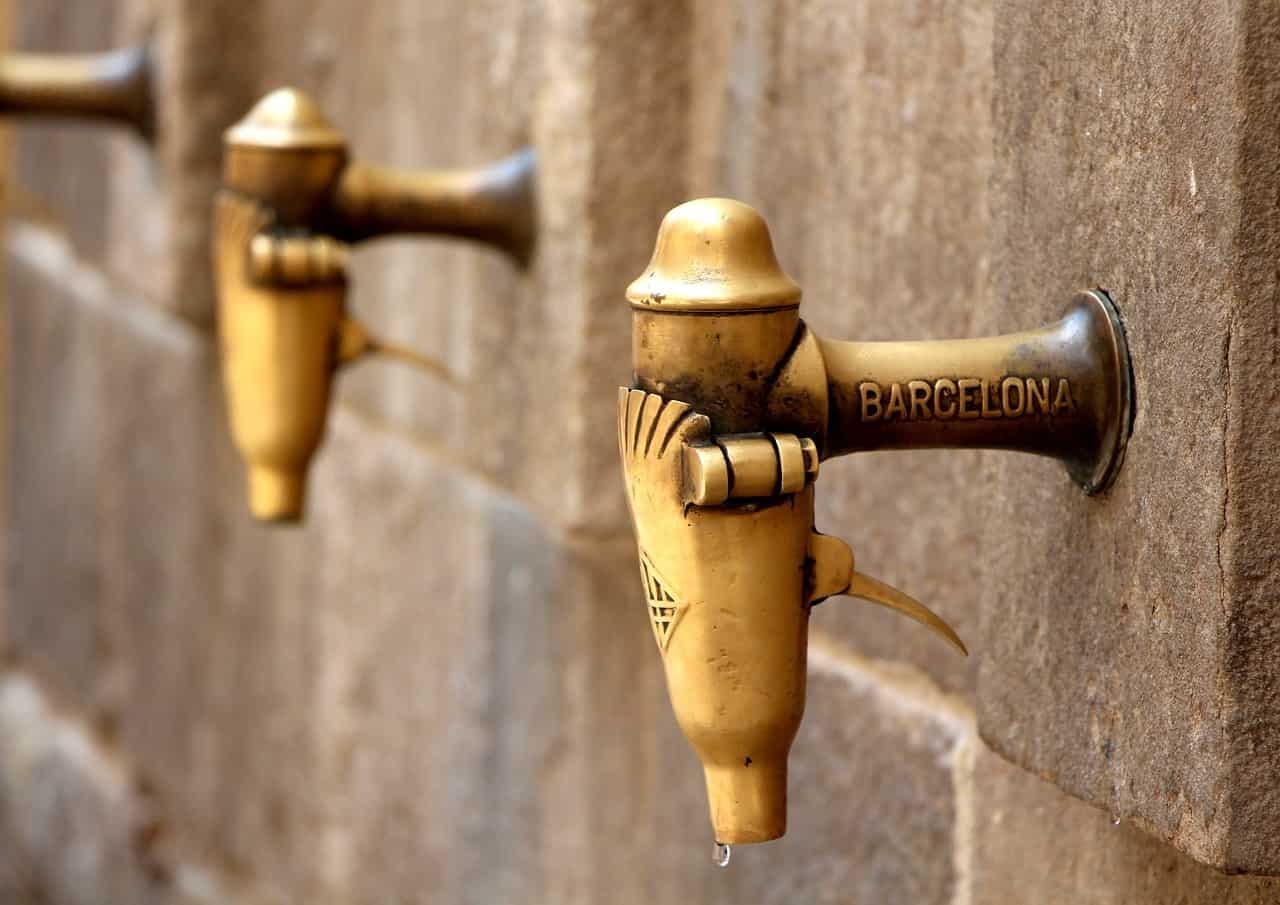 Jak założyć firmę w Hiszpanii