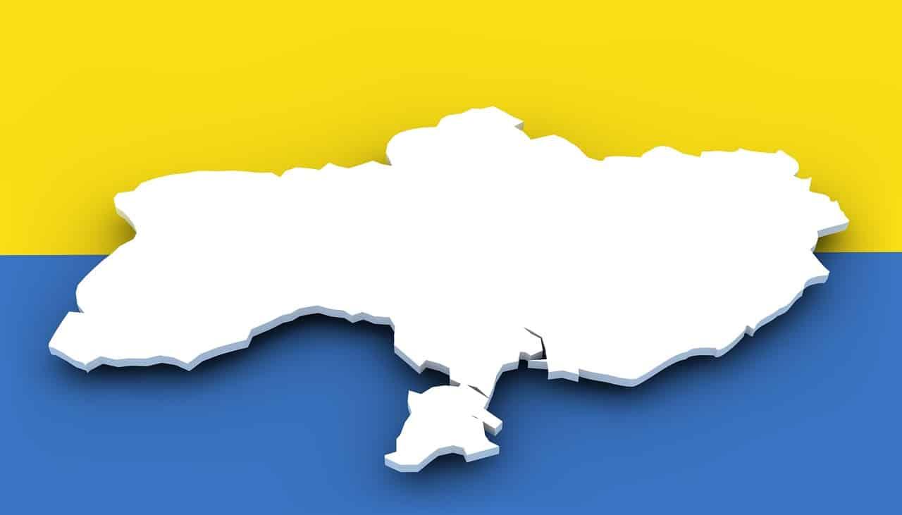 baza firm na ukrainie