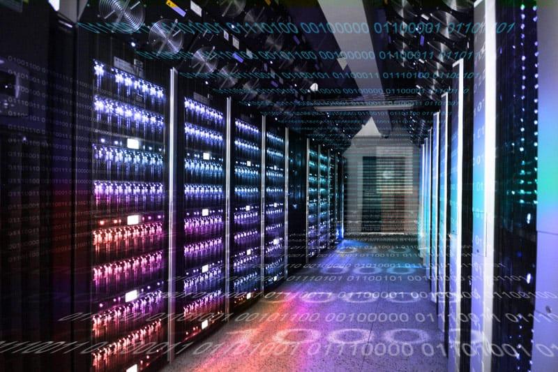 zeus_superkomputer_z_agh