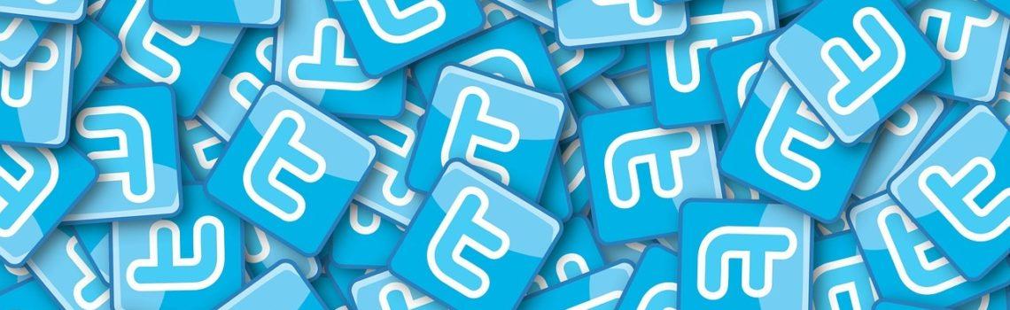 jak znaleźć wpis na twitterze
