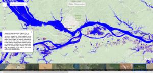 screenshot-global-surface-water-appspot-com-2017-01-03-14-54-26