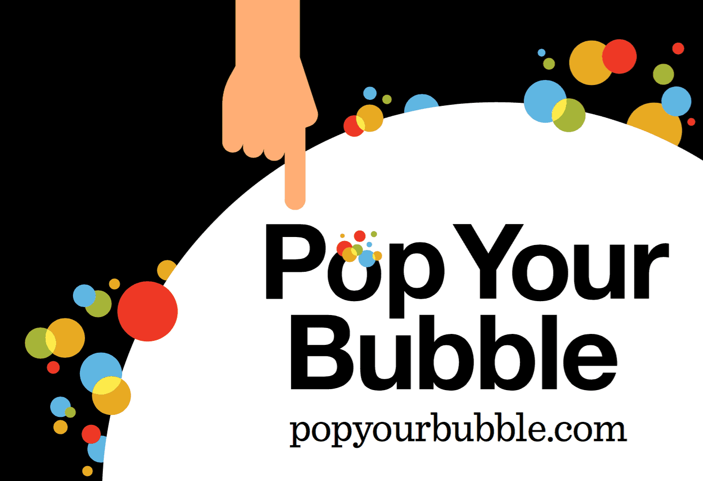 pop-your-bubble