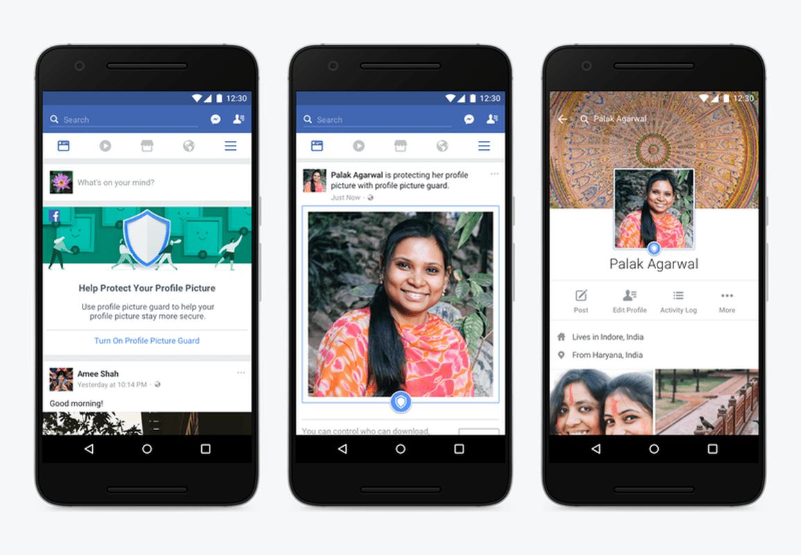 facebook-chce-wprowadzić-zabezpieczenia-zdjęć-profilowych1