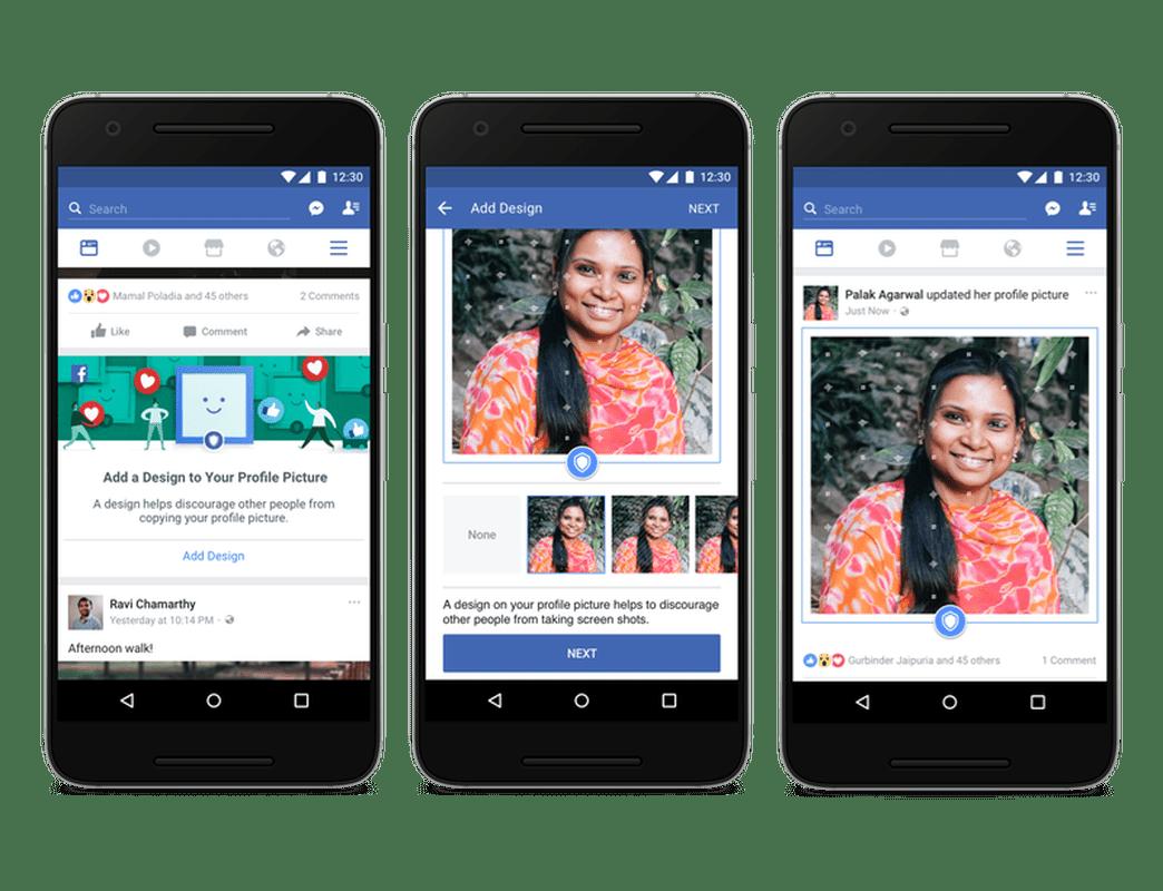 facebook-chce-wprowadzić-zabezpieczenia-zdjęć-profilowych-wartswa chroniąca2
