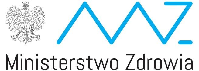 ministerstwozdrowia-logo