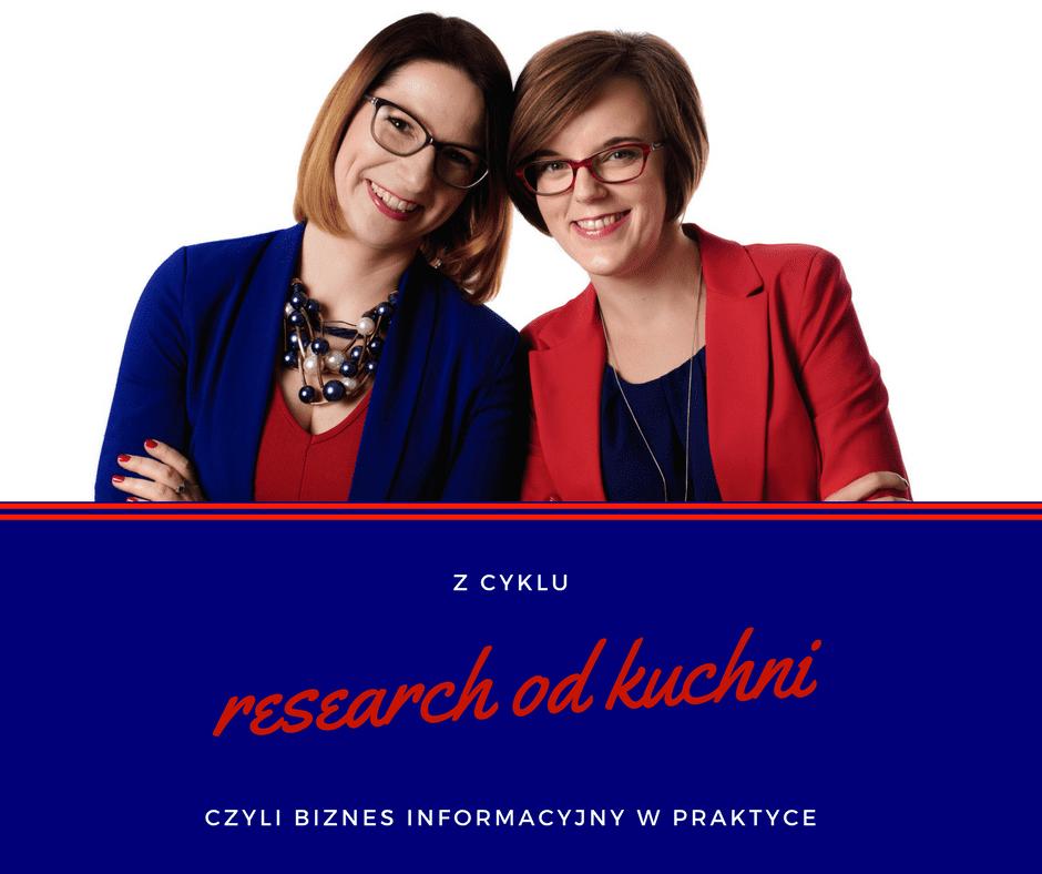 research-od-kuchni