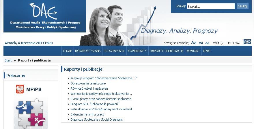 departament-analiz-ekonomicznych