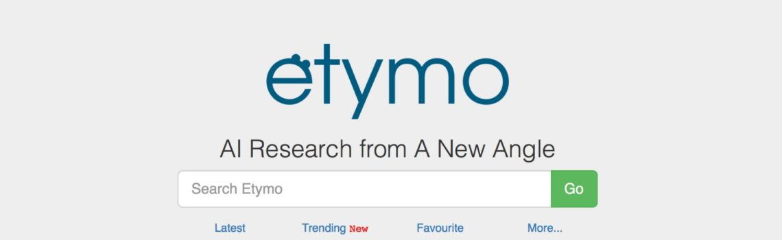 etymo