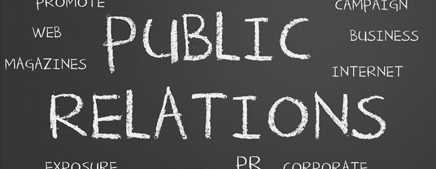 kampanie content marketingowe