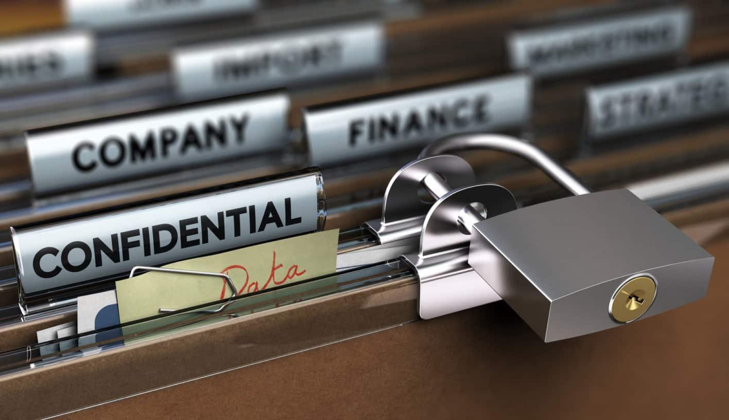 Ustawa o ochronie danych osobowych - jakie zmiany czekają nas w 2018 roku? Ustawa o ochronie danych osobowych