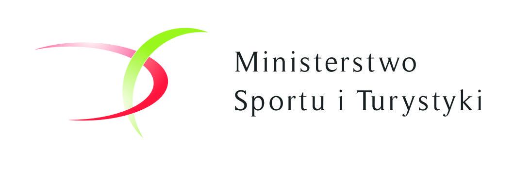 ministerstwo-sportu-turystyki