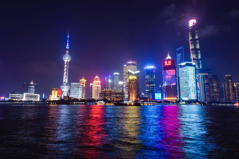 wywiad konkurencyjny w chinach