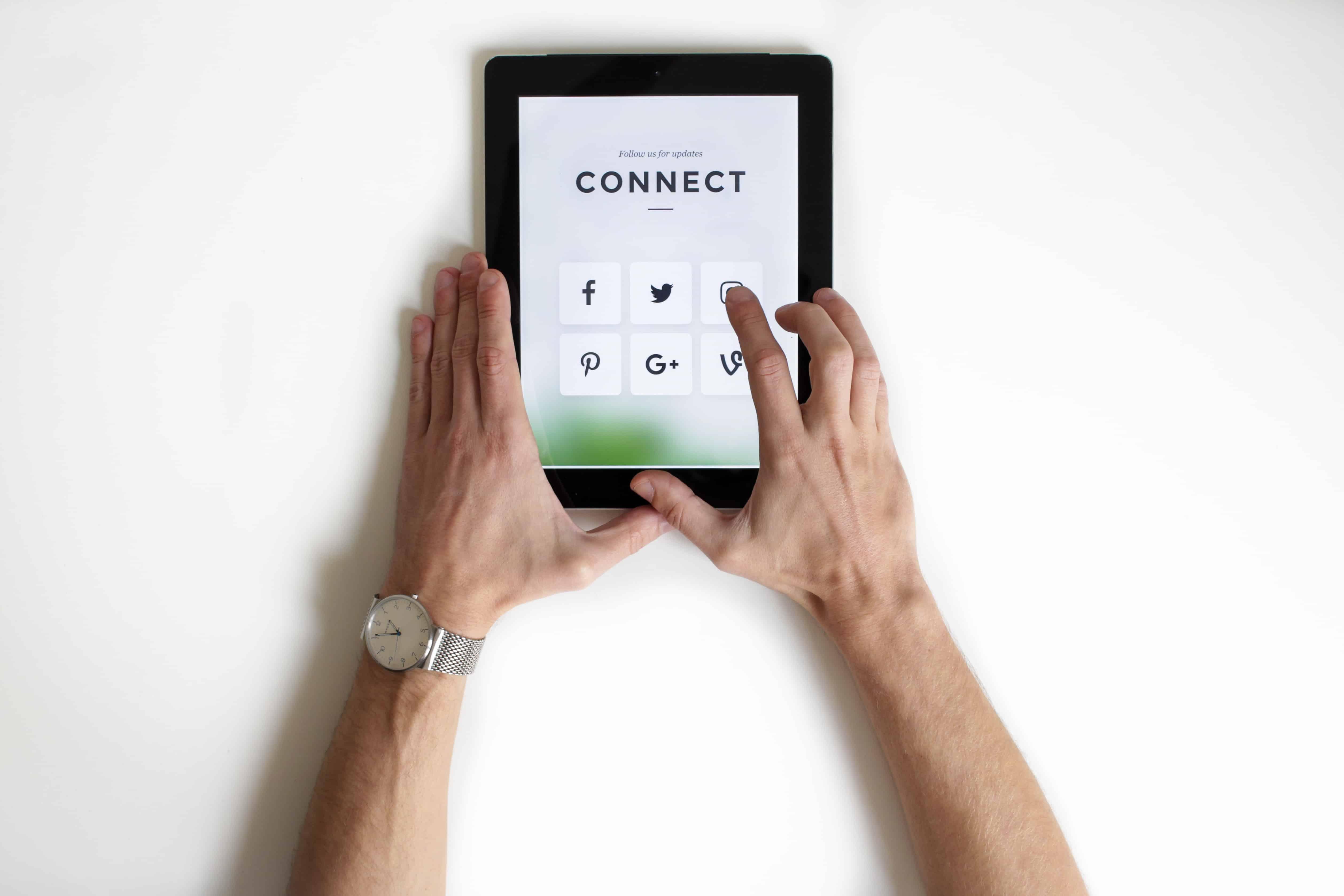 koniec-social-mediów