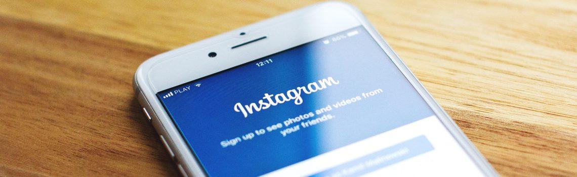 instagram narzędzia