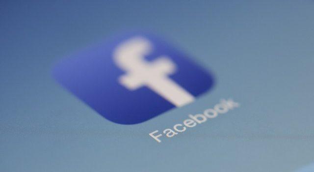 prywatność w mediach społecznościowych