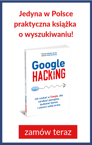 google-hacking