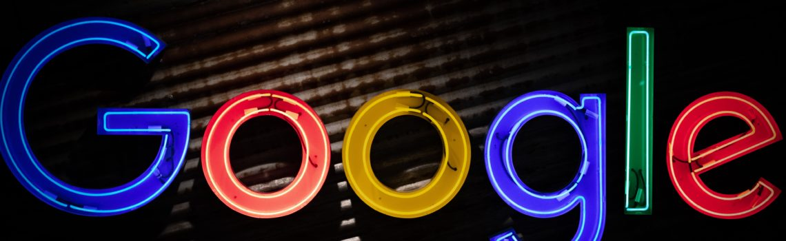 google i alphabet