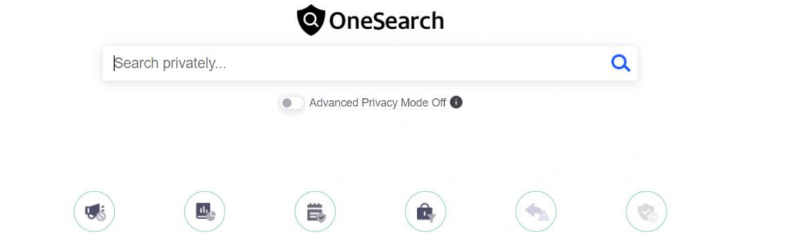 wyszukiwarka onesearch